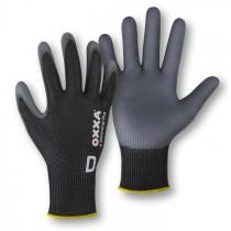 51-785 Oxxa X-DIAMOND-PRO Glove