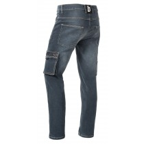 Brams Paris broek David Regular Fit 1.3650/R12