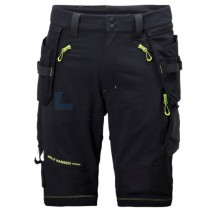 Helly Hansen Magni Shorts 76583