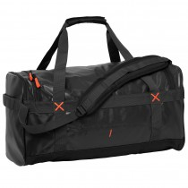 Helly Hansen 79574 DUFFEL BAG 90L