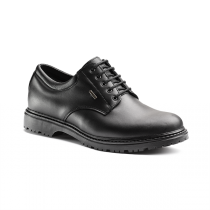 Jolly 2005/G Legen Low Shoe - Unisex
