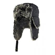 2016 Blåkläder Scootercap