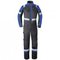 HAVEP SAFETY COVERALL FR-AST 20174