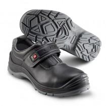 Brynje 203 Force Rapid Shoe S3 Werkschoen