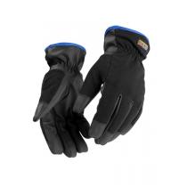 2266 Blåkläder Gevoerde Handschoen Ambacht
