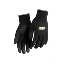2270 Blåkläder Werkhandschoenen 12-Pack
