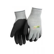 2275 Blåkläder Werkhandschoenen 6-Pack