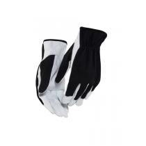 2276 Blåkläder Handschoen Ambacht