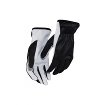 2277 Blåkläder Handschoen Ambacht