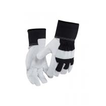 2278 Blåkläder Handschoen Ambacht
