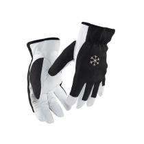 2286 Blåkläder Gevoerde Handschoen
