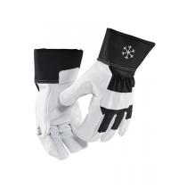 2288 Blåkläder Gevoerde Handschoen