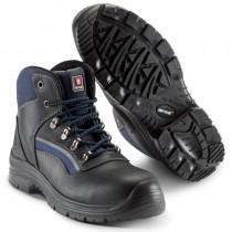 Brynje 232 Strike Low Boot S3 Werkschoen