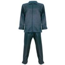 Regenpak [jas en broek]  244010 244025