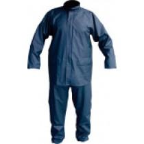 PU stretch regenpak, 2-delig [jas en broek] 24510000