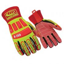 Ringers Gloves R-259 Roughneck