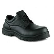 Redwing 3235 Men's Oxford Black