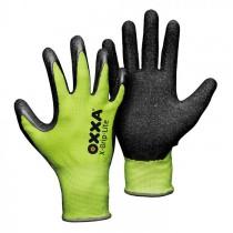 51-025 Oxxa X-GRIP-LITE Glove