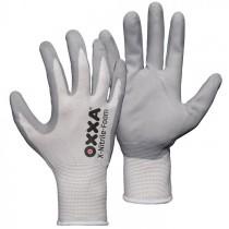 51-280 Oxxa X-NITRILE-FOAM Glove