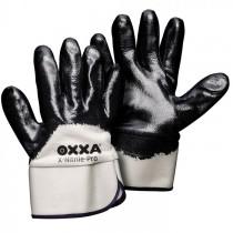 51-080 Oxxa X-NITRILE-PRO Glove
