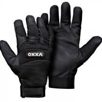 51-600 Oxxa X-MECH Glove