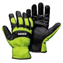 51-610 Oxxa X-MECH Glove