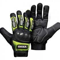 51-620 Oxxa X-MECH Glove
