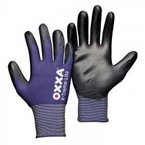 51-100 Oxxa X-TREME-LITE Glove