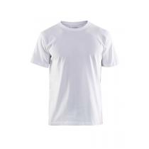 3302 Blåkläder T-Shirt 10-Pack