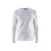3314 Blåkläder T-Shirt met lange mouw