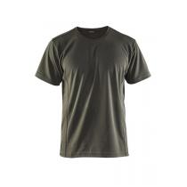 3323 Blåkläder UV-T-shirt