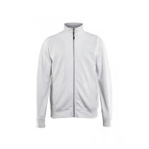3371 Blåkläder Sweatshirt met rits