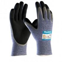 ATG Maxicut Oil grip 34-505