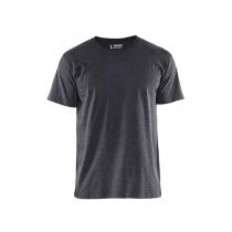 3525 Blåkläder T-Shirt