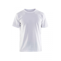 3535 Blåkläder t-shirt industrie