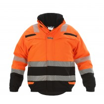 Hydrowear Pilotjack Umag Simply No Sweat fixed RS lining