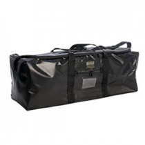 Offshore Kit Bag 22222  Montrose Large 81 ltr
