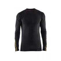 4794 Blåkläder FR onderhemd 80% merino