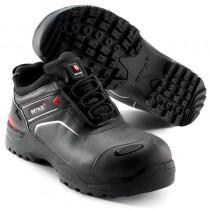 Brynje 480 B-Dry Shoe S3 Werkschoen