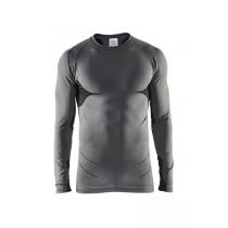 4999 Blåkläder Onderhemd Bamboo/Charcoal Dry