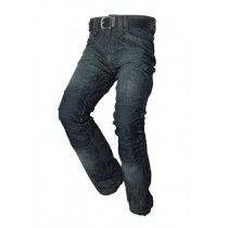 TJW2000 Tricorp Jeans Worker (502005)