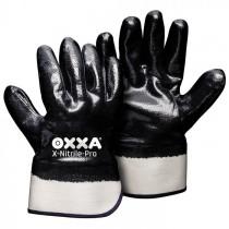 51-082 Oxxa X-NITRILE-PRO Glove