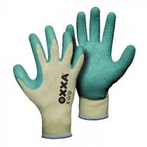 51-000 Oxxa X-GRIP Glove