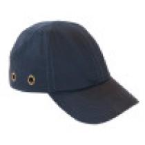 M-Safe verharde baseball cap 3020 en 3021 61302000