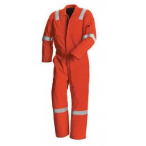 RedWing Daletec® 61430 Red Wing Winter FR Coverall