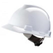 MSA veiligheidshelm V-Gard 61686100