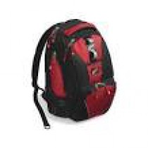 RedWing 69012 Red Wing Bag Backpack