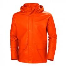 Helly Hansen Gale Rain Jacket 70282