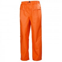 Helly Hansen Gale Rain Construction Pants 70484