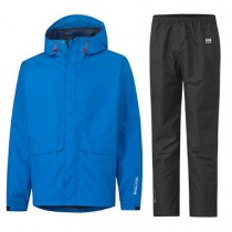 Helly Hansen WATERLOO Set 70627